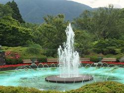 強羅公園�A.JPG