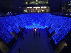 横浜ドッグヤード.jpg