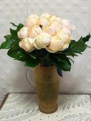 タモラの花束.jpg
