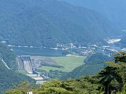 丹沢湖.jpg