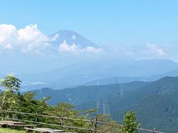 大野山山頂より.jpg