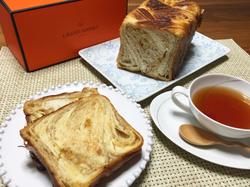 マーブルパン.jpg